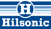 Hilsonic Ultrasonic Cleaners