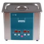 Hsonic3000small_ultrasonic_cleaner