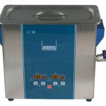Hsonic6000small_ultrasonic_cleaner