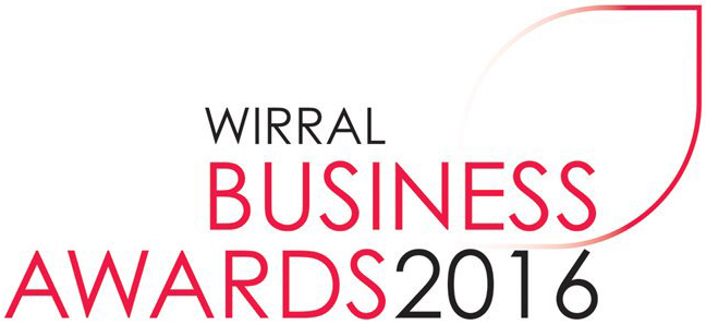 wirral-business-awards-2016