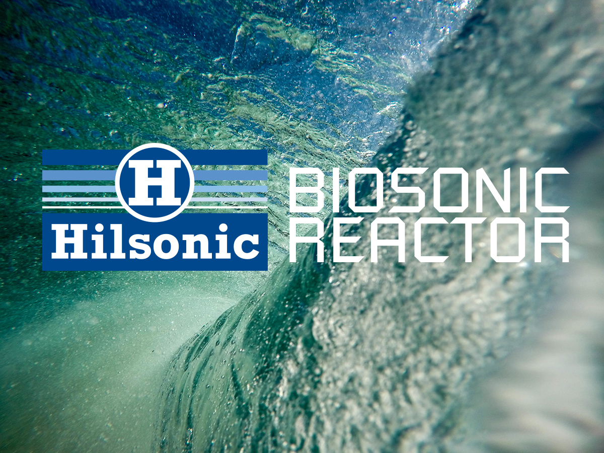 Biosonic1-logo